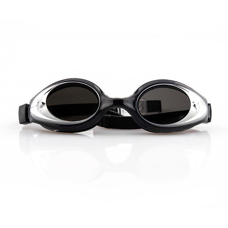 护目镜 L011336