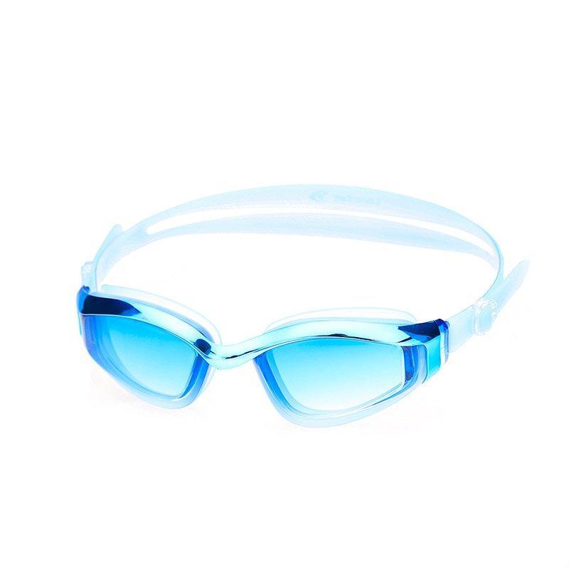 护目镜 L011230