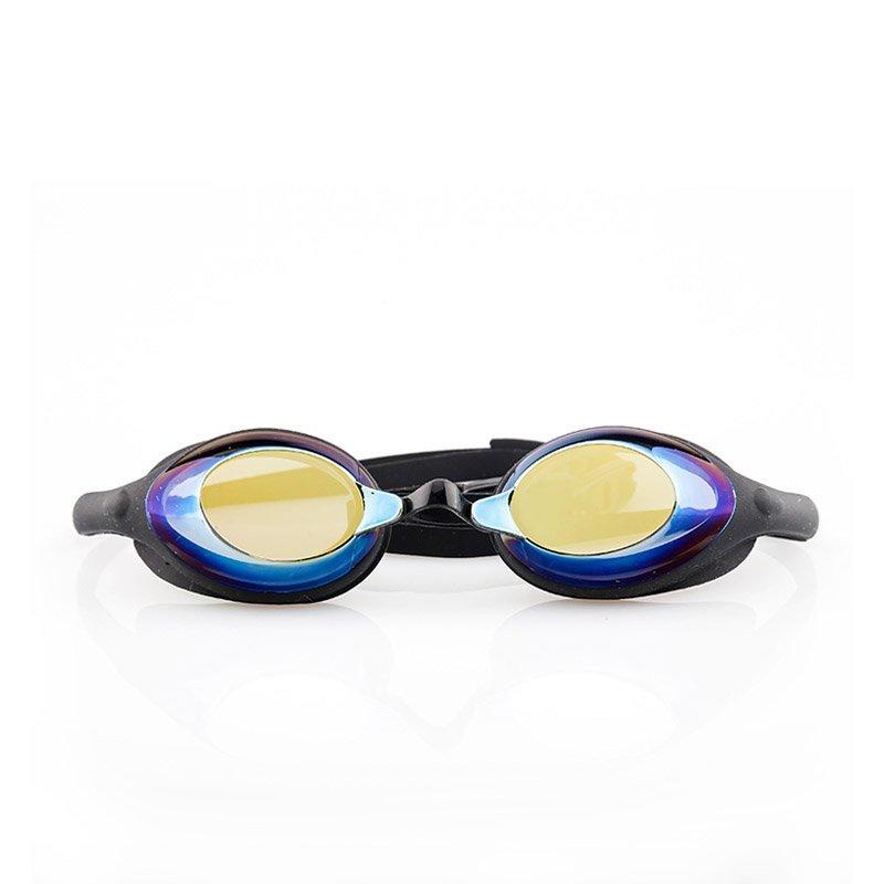 护目镜 L021451