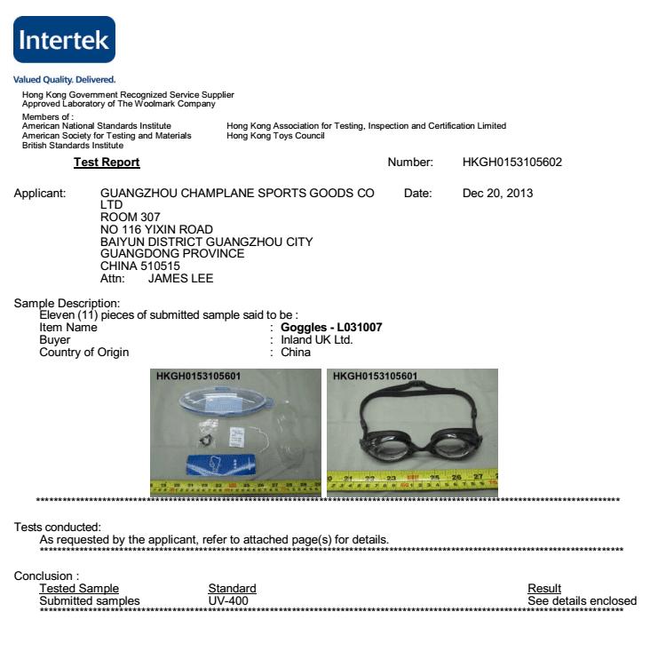 HKGH0153105602