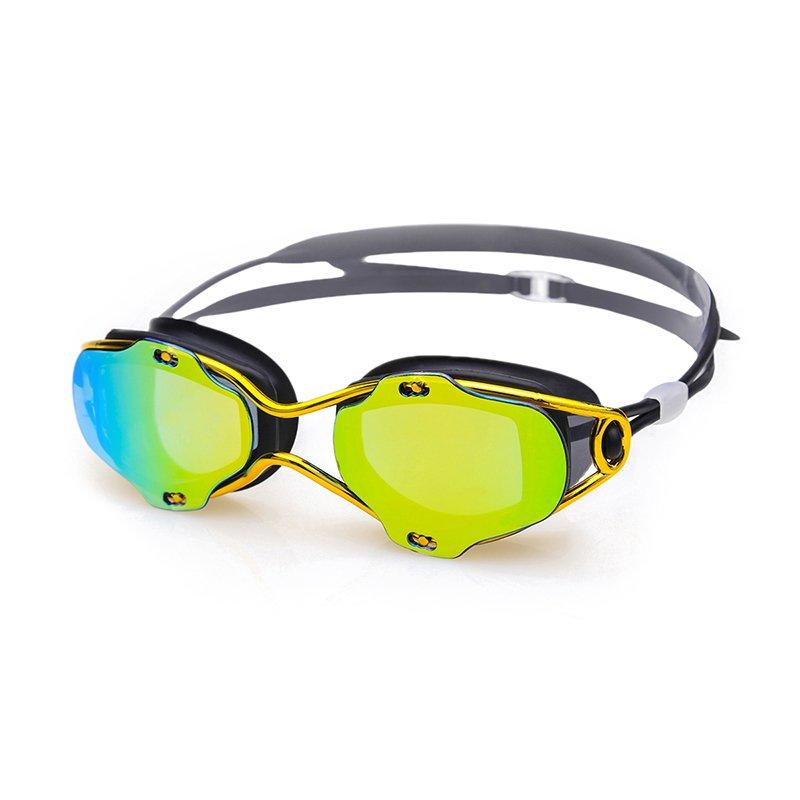 Goggles L011003