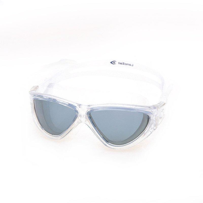 护目镜 L011124