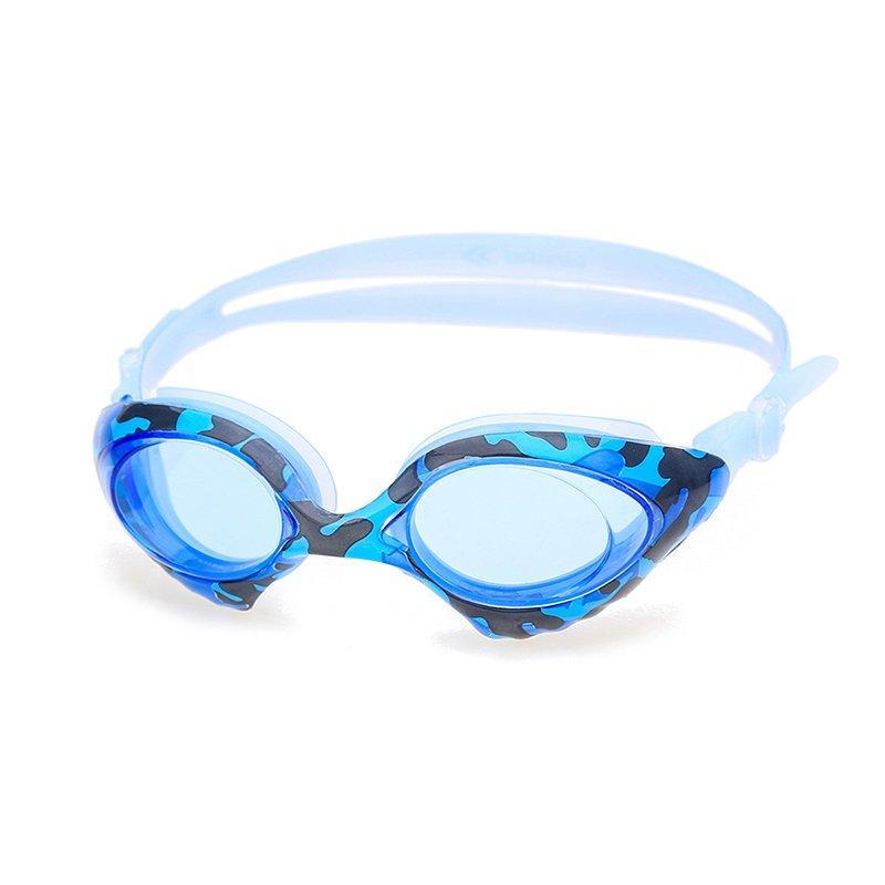 护目镜 L011232