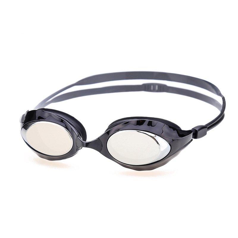护目镜 L011453