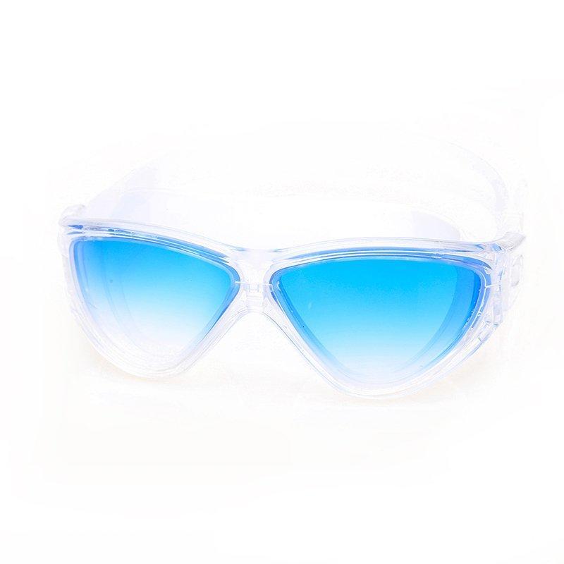 护目镜 L011624