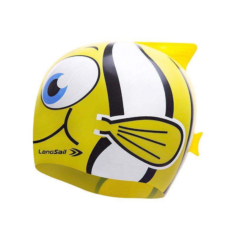 游泳帽 L051522
