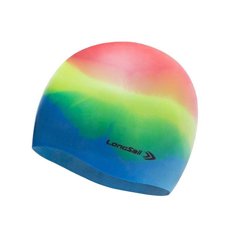 游泳帽 L051613
