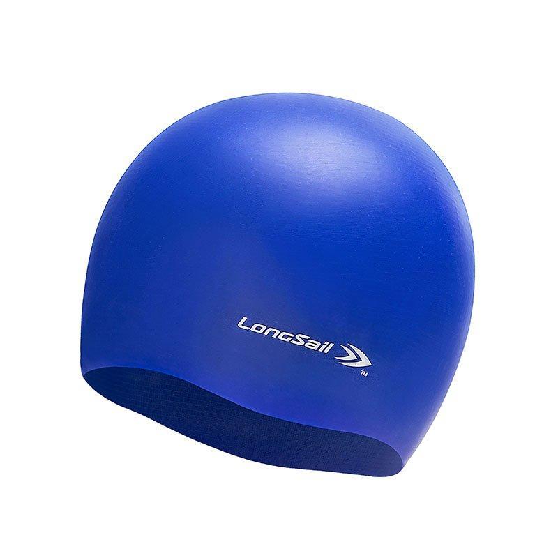 Swimming cap L051623