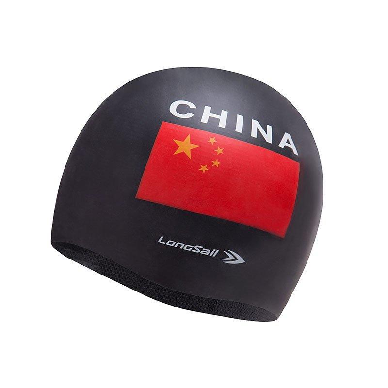 Swimming cap L051624