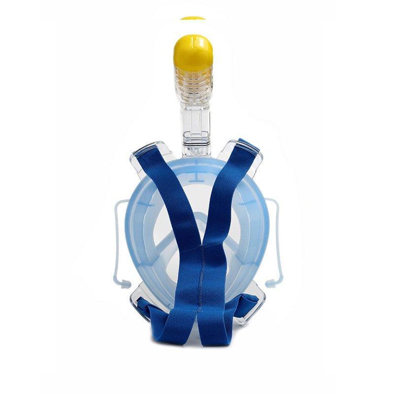 Snorkel mask L011690