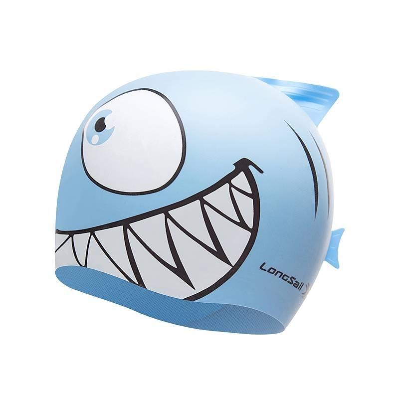 Swimming cap L051522